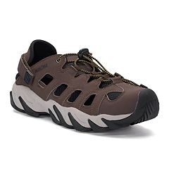 Pacific Trail AQ02 Men's Sandals