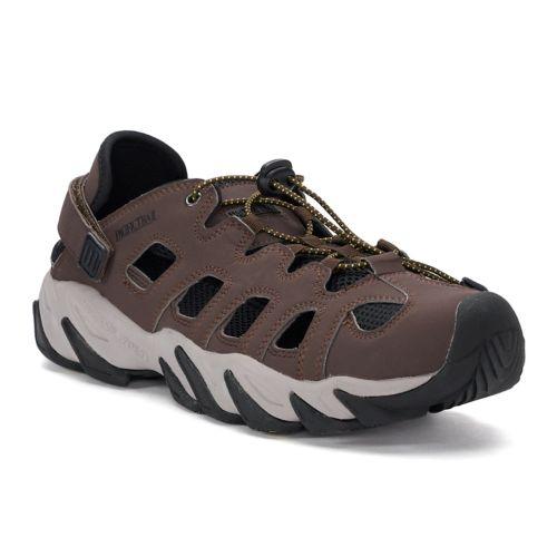 Pacific Trail AQ02 Men's ... Sandals