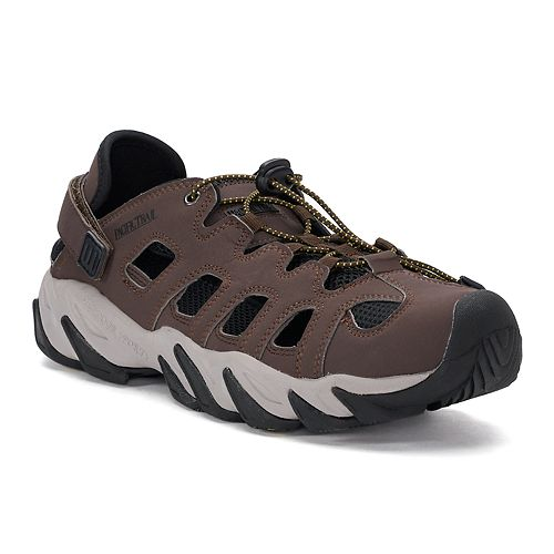 Pacific Trail AQ02 Men's ... Sandals huge surprise for sale store sale online 9O5cRcT