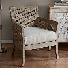 Madison Park Blaine Arm Chair
