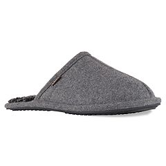 LAMO Landon Men's Slippers