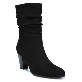 Circus by Sam Edelman Whitney Women's Ankle Boots