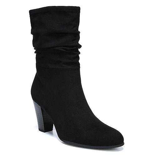 a2370e2cd71e Circus by Sam Edelman Whitney Women s Ankle Boots