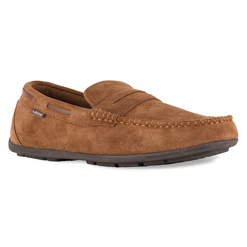 LAMO Connor Men's Penny Loafers
