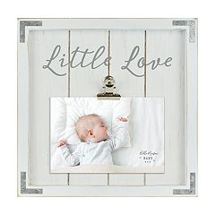 Belle Maison 'Little Love' Clip Frame