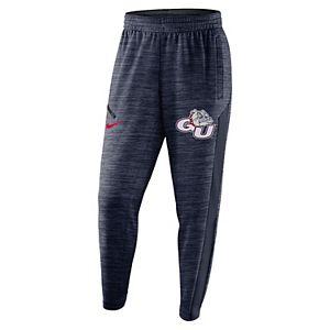 9fda2167 Men's Nike Tennessee Volunteers Spotlight Pants