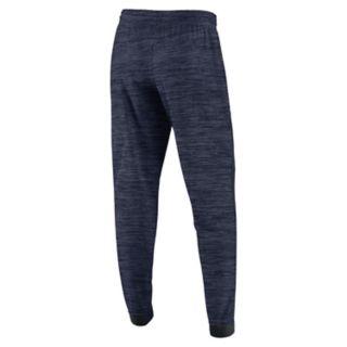 Men's Nike Gonzaga Bulldogs Spotlight Pants