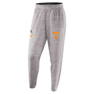Men's Nike Tennessee Volunteers Spotlight Pants