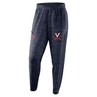 Men's Nike Virginia Cavaliers Spotlight Pants