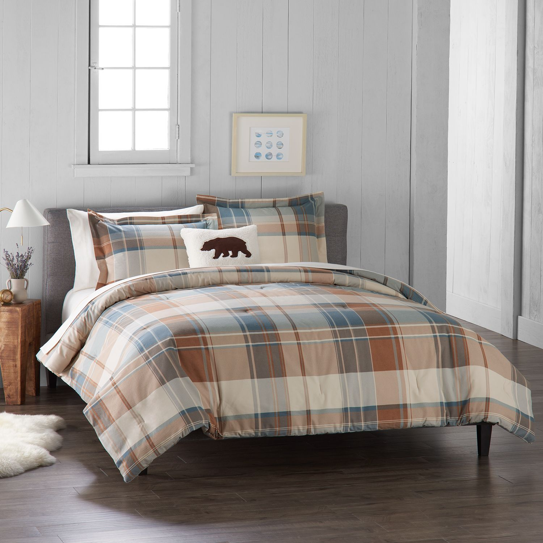 Impressive Bedroom Bedding Sets Collection