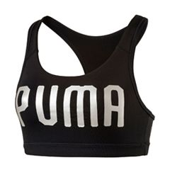 PUMA Pwrshape Forever Medium-Impact Sports Bra 51599114