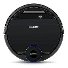 Ecovacs DEEBOT Ozmo 930 Robotic Vacuum