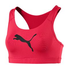 PUMA Pwrshape Forever Medium-Impact Sports Bra 51599120