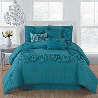 Avondale Manor Jules 7-piece Comforter Set