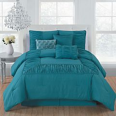 Avondale Manor Jules 7-piece Comforter Set