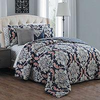 Avondale Manor Forte 10-piece Comforter Bedding Set