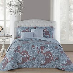 Avondale Manor Landra 9-piece Quilt Bedding Set