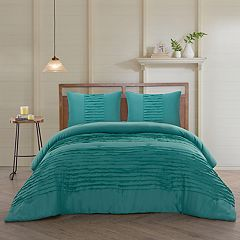 Avondale Manor Spain 3-piece Duvet Cover Set