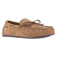 LAMO Aiden Men's Moccasins