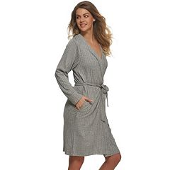 Women's Jezebel Charlize Wrap Robe