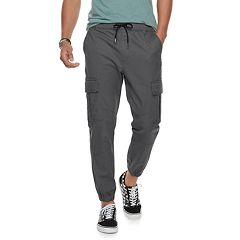 Men's Urban Pipeline™ MaxFlex Cargo Jogger Pants