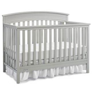 Fisher-Price Shelburne Convertible Crib