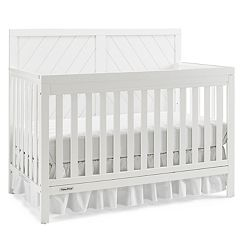 Fisher-Price Buckland Convertible Crib