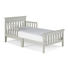 Fisher-Price Newbury Toddler Bed