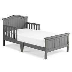 Fisher-Price Del Mar Toddler Bed