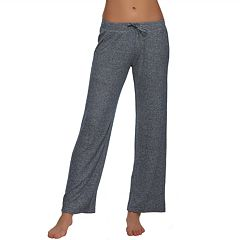 Women's Jezebel Jenny Lounge Pants