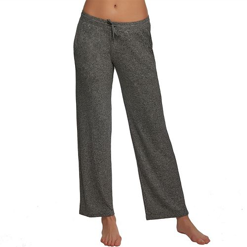 Women's Jezebel Jenny Lounge Pants