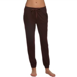 Women's Jezebel Rily Jogger Pajama Pants