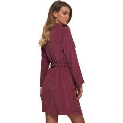 Women's Jezebel Sherpa Wrap Robe