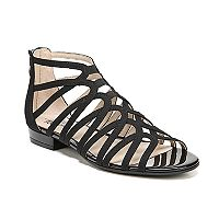 LifeStride Cora Women's Caged Sandals