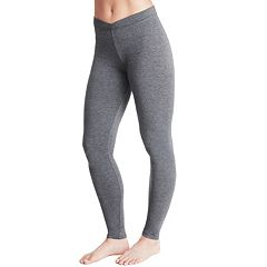 Women's Cuddl Duds Softwear Leggings