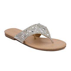 Olivia Miller Tamarac Women's Sandals