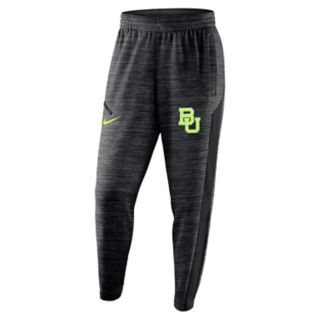 Men's Nike Baylor Bears Spotlight Pants