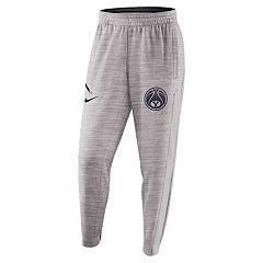 Men's Nike BYU Cougars Spotlight Pants