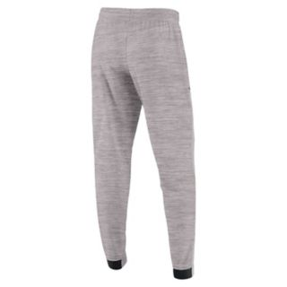 Men's Nike BYU Cougars Spotlight Pants