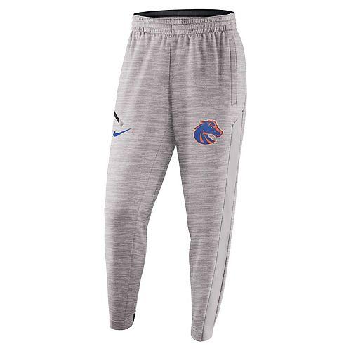 Men's Nike Boise State Broncos Spotlight Pants