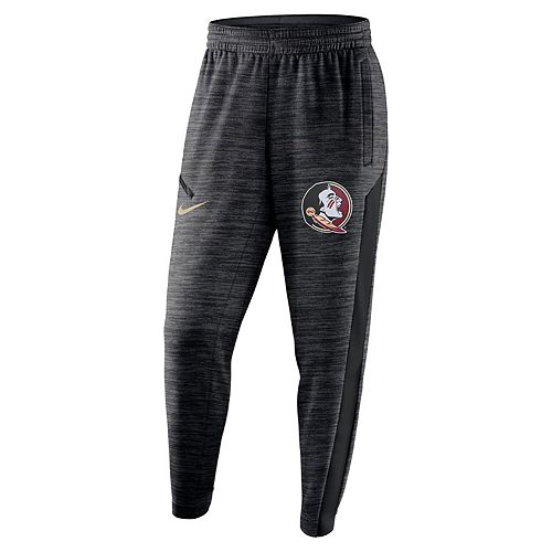 Men's Nike Florida State Seminoles Spotlight Pants