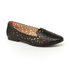 Unionbay William Women's Flats