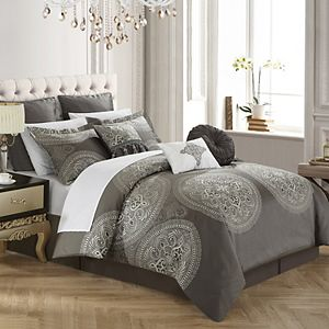Orchard Place 13-piece Comforter Bedding Set