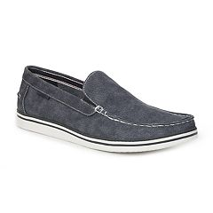 IZOD Damiano Men's Loafers