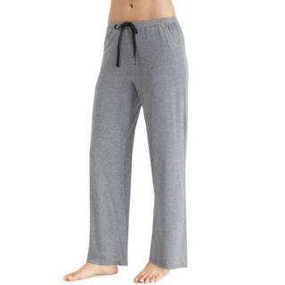 Women's Cuddl Duds Softwear Relaxed Lounge Pants
