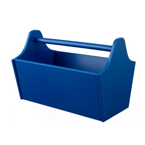 KidKraft Toy Caddy