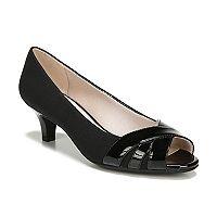 LifeStride Lottie Women's High Heels