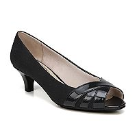 LifeStride Lottie Women's High Heels