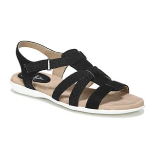 LifeStride Baylee Women's Sandals