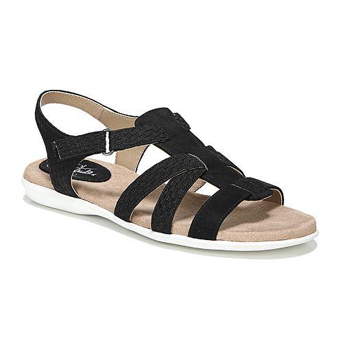 LifeStride Baylee Women's Sandals